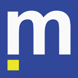 modena-impianti-logo-hd